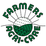 Farmers Agri-Care