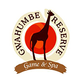 Gwahumbe Reserve Game & Spa